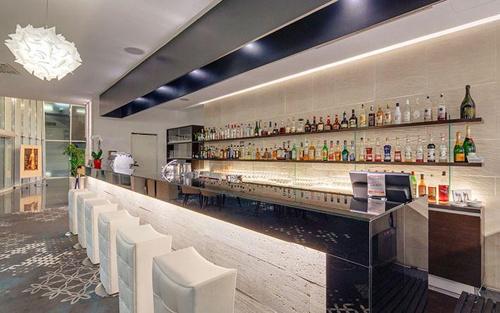 lobby-bar-broj-2